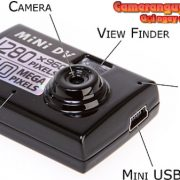 camera-mini-dv-thong-so-ky-thuat