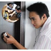 wall-penetrating-audio-listing-device-500×500